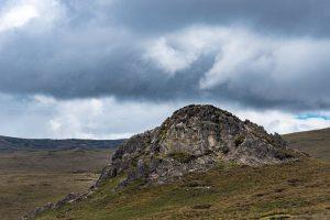 montañas rocosas, chimborazo, ecuador, andes, fotos ecuador