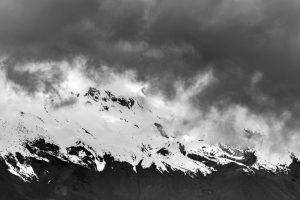 nieve, volcan, snow, vulcano, ecuador, southamerica, photos ecuador, mountains