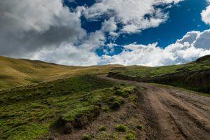 sunset, andes, ecuador, montañas ecuador, en bici, ambato, coordillera de los andes, ecuador