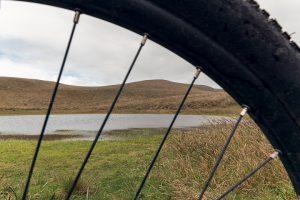 bicicleta cicloturismo cubilche zuleta ecuador imbabura