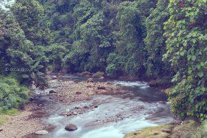 rio san dimas pedro vicente maldonado ecuador fotografia