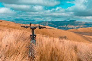 bicicleta nades pajonal
